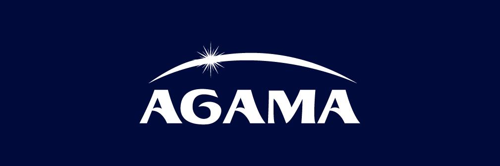 ГК «Агама»