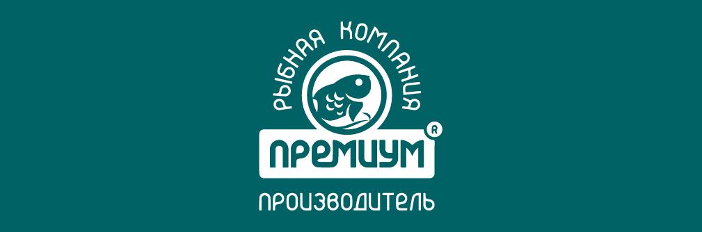 ООО «РК Премиум»