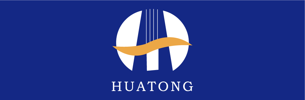 Taizhou Huatong Aquatic Products co., Ltd