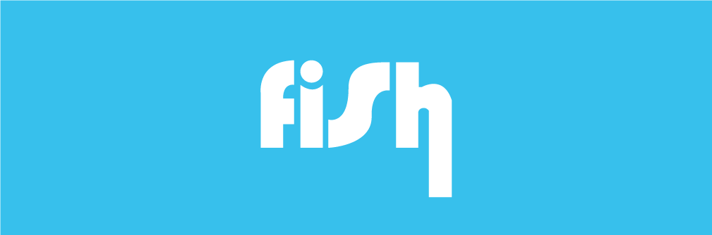 Fish International Sourcing House