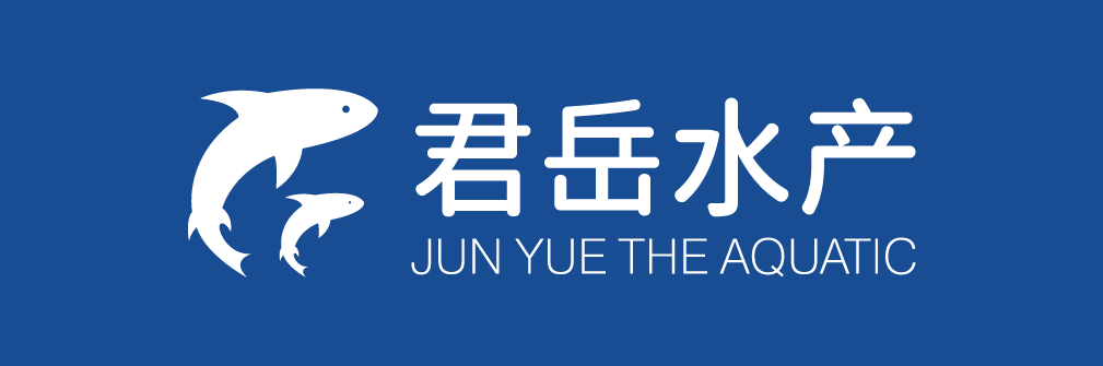 Jun Yue Aquatic Products Co., Ltd.