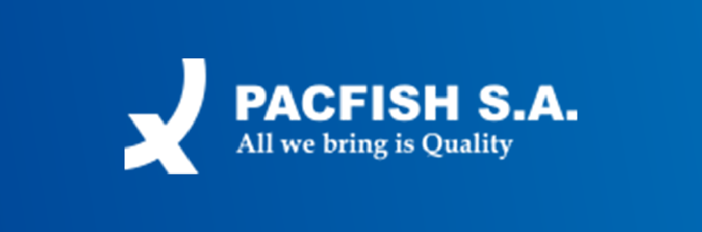 Pacfish S.A.
