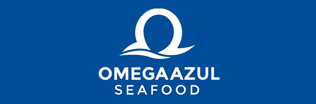 Omega Azul Seafood