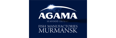 LLC «Fish Manufactories Murmansk»