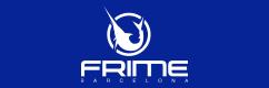 FRIME S.A.U.
