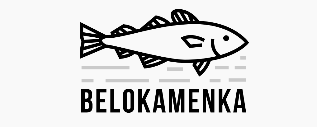 """Belokamenka-fish"" LLC"