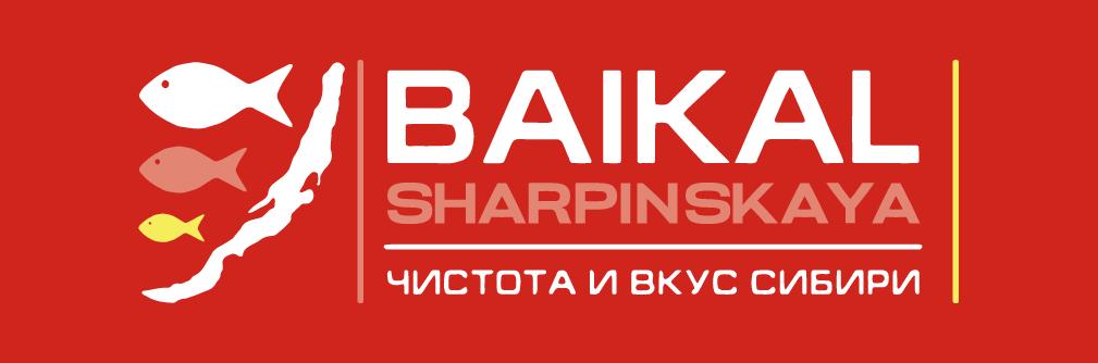 ИП Шарпинская Ольга Владимировна