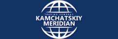Kamchatskiy Meridian, LLC