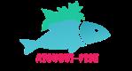 Azougi-fish SARL