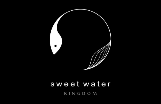 sweet water kingdom