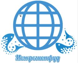 ООО Межрегион фуд
