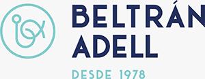 HNOS BELTRAN S.L