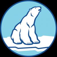 POLAR SEAFOOD RUSSIA