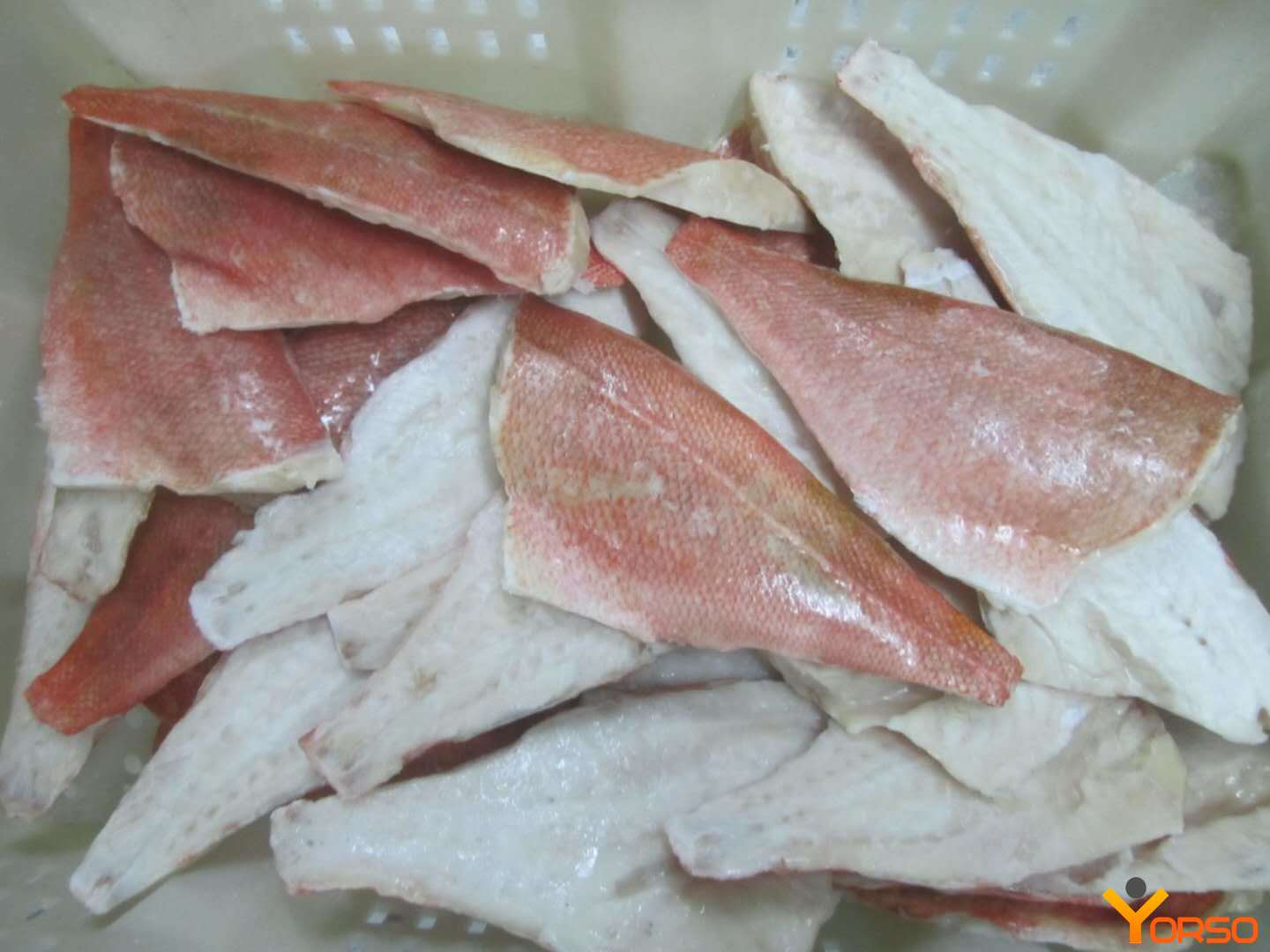 Sea bass fillets, n/a, 100+